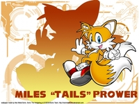 sonic and tails hentai tails sonic