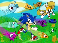 sonic hentai wave sonic colors sonictopfan art