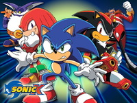 sonic riders hentai wallpapers hentai anime sonic riders wallpaper