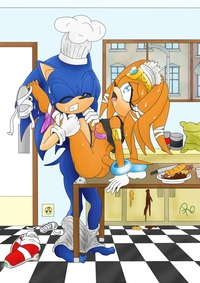 sonic riders hentai sonic team hedgeho pictures search query mario page