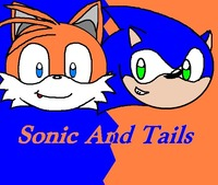 sonic tails hentai albums soniclover sonicandtails forums thread show off sonic artwork here