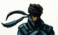 sonic unleashed hentai solid snake freeshooter wlpd morelikethis fanart digital drawings