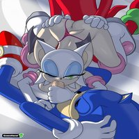 sonic unleashed hentai sonic hentai pictures search query unleashed page