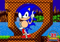 sonic wave hentai pre sonic hedgehog anniversary pic cfkk morelikethis artists