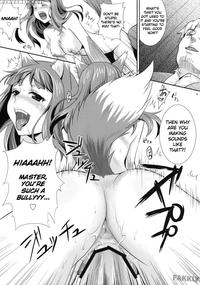 spice and wolf hentai pics mangasimg ecbee dff bdc manga wolf honey apples spice