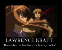 spice and wolf hentai pics lawrence historic face spice wolf holo ookami hum art
