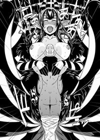 spider girl hentai hentai manga pictures album spider girl tagged page