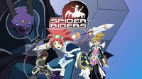 spider riders hentai large pictures spider riders youtube