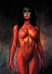 spider woman hentai original spider woman wonder forums kind have crush wwwhat comiccharacte