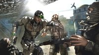 splinter cell hentai splinter cell blacklist ecco demo vgnetwork news