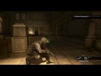 splinter cell hentai kaff splinter cell conviction torrent tom clancy game dlc nosteam