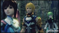 star ocean 4 hentai scale super gamespot reviews