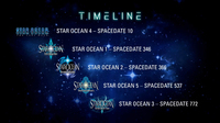 star ocean 4 hentai presents star ocean producer teases characters