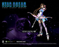star ocean the last hope hentai wall star ocean last hope myuria myfconline character avatars type