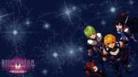 star ocean the last hope hentai wall star ocean worldstraveller hgqt morelikethis collections