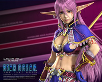 star ocean the last hope hentai originals jerseycowboy games