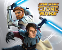 star war the clone wars hentai eyk nxx star wars clone