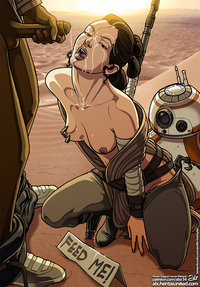 star war the clone wars hentai toons empire upload originals bda star wars clone hentai