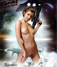 star wars hentai blog cartoonporn star wars porno pictures porn