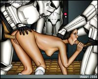 star wars hentai blog lusciousnet imperial hospitalit pictures album shabby blue star wars hospitality