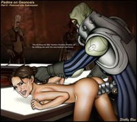 star wars hentai blog bama sbaotc photo