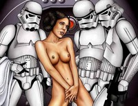 star wars hentai comics gallery star wars porn cartoons