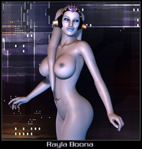 star wars hentai galleries rayla boona star wars hentai cgi media