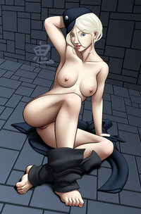 star wars hentai pics lusciousnet star wars juno eclipse hentai pictures album comic art