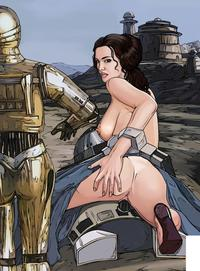 star wars hentai pictures padme amidala star wars hentai