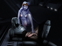 star wars knights of the old republic hentai knights old republic mission vao ranged weapon star wars twilek comics pack characters idol