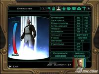 star wars knights of the old republic hentai jaco star wars knights old republic sith lords