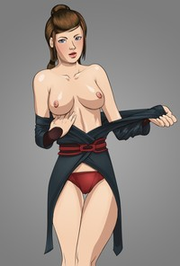 star wars knights of the old republic hentai nesoun kotor darkside signing bonus pictures user page all