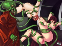 star wars knights of the old republic hentai jadenkaiba commission love tentacles pictures user