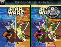star wars the clone wars hentai pics star wars clone volume dvd eoh ahsoka explore