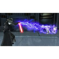 star wars the force unleashed hentai star wars force unleashed ultimate sith edition paos mrd