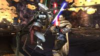 star wars the force unleashed hentai src