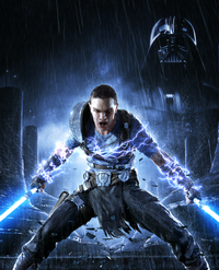 star wars the force unleashed hentai star wars force unleashed artwork kick ass hentai video