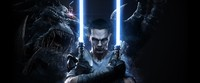 star wars the force unleashed hentai star wars force unleashed gameland wii reviews