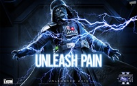 star wars the force unleashed hentai starwars star wars force unleashed wii jpgw lunar thegamez net wallpaper