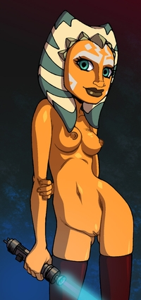 star wars the force unleashed hentai ahsoka tano hentai star wars category gallery