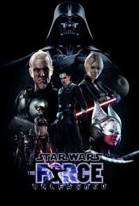 star wars the force unleashed hentai force unleashed elder earth morelikethis collections