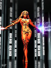 star wars the force unleashed hentai funny searches female sith jedisaphron star wars