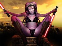 star wars the old republic hentai star wars knights old repu hentai collections pictures album republic kotor