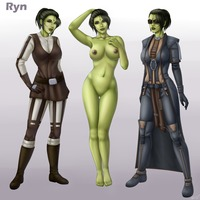 star wars the old republic hentai abe ceef mirialan personalami star wars old republic