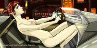 star wars the old republic hentai halidrell setsyn magui star wars old republic