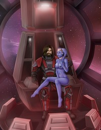 star wars the old republic hentai personalami commission dark throne pictures user page all
