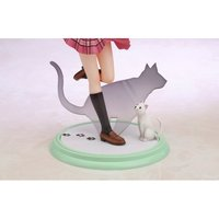 stick figure hentai hentai prince stony cat scale pre painted pvc fig elf