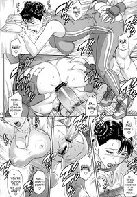 street fighter e hentai liked maskoflust page
