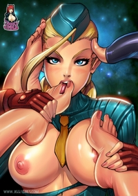 street fighter e hentai toons empire upload mediums
