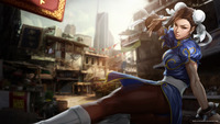 street fighter hentai 3d street fighter chun wallpaper sexy fantasy games girls best wallpapers